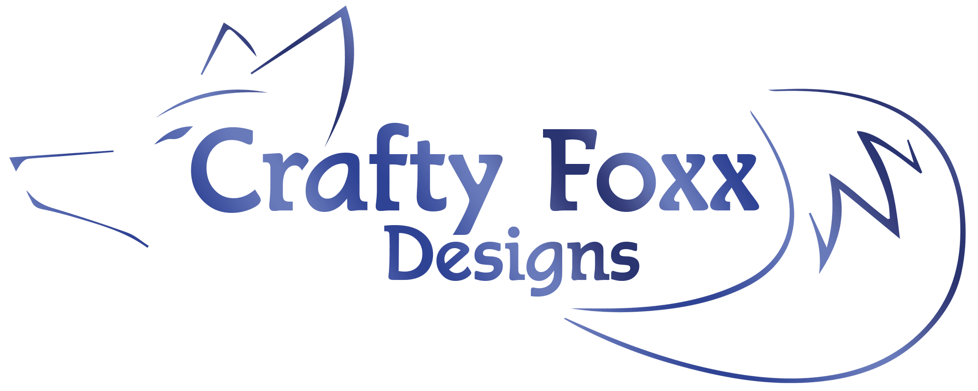 Crafty Foxx Designs