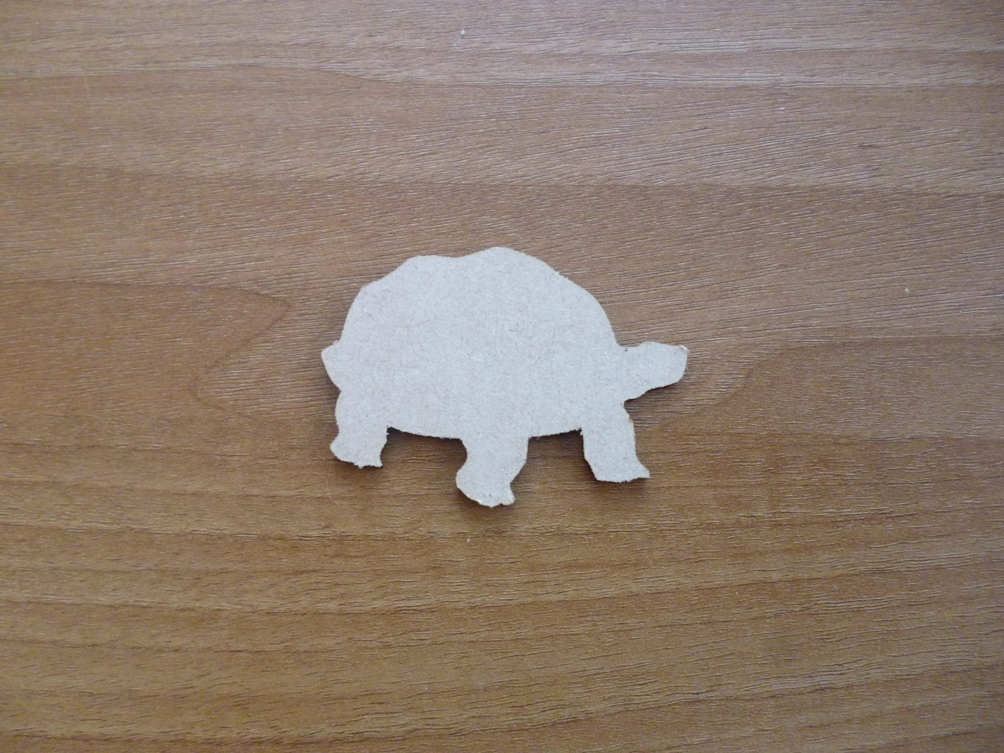Wooden Mdf Hedgehog shapes Embellishment craft blank various sizes CFE68